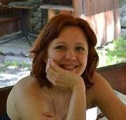 Yana Kurhanyuk (Flora27)