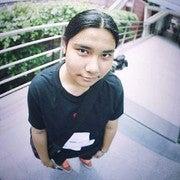 Nannapat La Ongkhuwn (Nannapat8388)