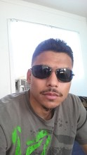 Apolinar Rodriguez (Ar071891)