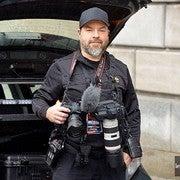 Steve Jolicoeur (Videowebhd)