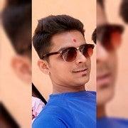 Patel Sumit (Sumitpatel771)