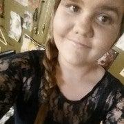 Kaitlyn Munsell (Kmunsell12)