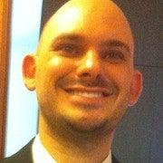 Eduardo Fonseca (Edufon)