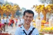 Viet Duc Nguyen (Ndviet96)