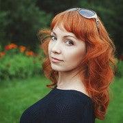 Yuliya Loginova (Jloginova)
