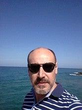 Jorge Costa (Jorgecostascp)