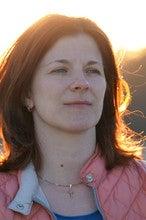 Анна Соколова (Sokolovanna)