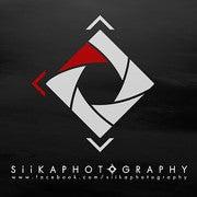 (Siikaphoto)