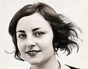 Taisia Papashenko (Afinskaya777)