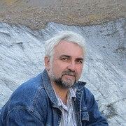 Artur Kochiev (Arthurkochiev)