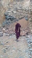 Dhamma Dinna (Dhammadinn)