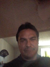 Ronnie Barela (Ronmiearmijo)