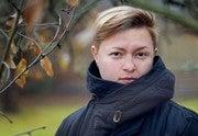 Daria Kudimova (Kds006)