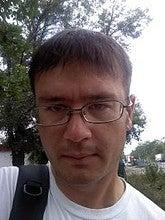 Ivan Konstantinov (Solomonnikolaevich1)