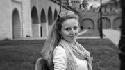Svetlana Martynova (Svetlano4ka)
