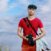 Hung Van (Liuwenxiong1984)