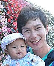 Jakkapong Wongchin (Custo609)
