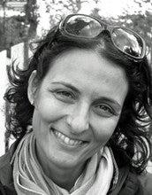 Sara Vannucchi (Saravannucchi)