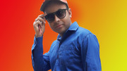 Neeraj Kumar Saini (Neerumali90)