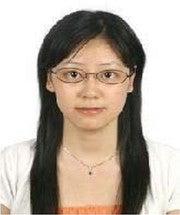 Yingyi Zhang (Zhangyy03)