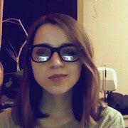 Valentina Egorova (Octopaper)