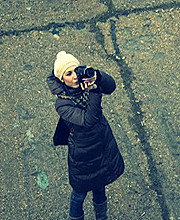 Marina Burrascano (Pablito23)