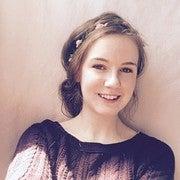 Hanna McLeod (Hannamcleod20)