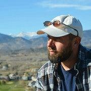 Chad Claeyssen (Claeyssen)