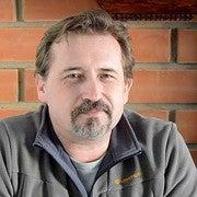 Alexander Debaliouk (Navigatorstudio)