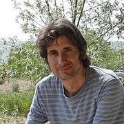 Vladimir Kuznetsov (Phototherapy)