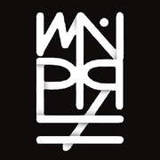 Wnprh Collective (Wnprhcollective)