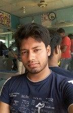 Bahar Uddin (Kamalmezy)
