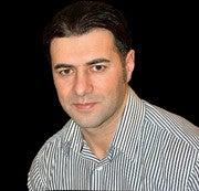 Farhad Arian (Farhadar77)