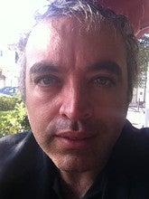 Raffaele Muraca (Raffaelepisa)