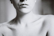 Kristina Manchenko (Syxanka)