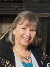Trudy Grossman (Whgjed)