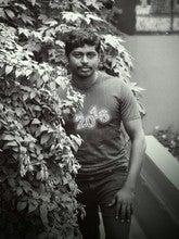 Durairaj Anbarasan (Anban83)