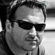 Andrej Safaric (Andrejsafaric)