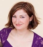 Lucie Peclova (Luciepeclova)