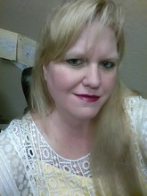 Tracy Mullowney (Tracynow123)