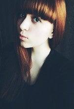 Alina Kazbekova (Siberianpenguins)