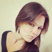 Anna  (Anutik0910)