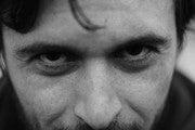 Adrian Szalai (Hadrian82)