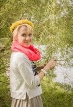 Tatyana Minkova (Boolala)