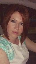 Yulia Shubrikov (Yulenok)