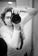 Mike Kudriashov (Ua3pkb)