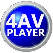 Antonio Marcio (4avplayer)