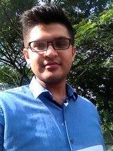 Thinesh Kumar (Thinesh19)