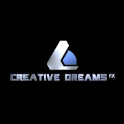 Sameer Godase (Creativedreamsfx)