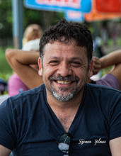 Taner Yilmaz (Tanery)